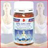 BOELL® Q10-OPC-Vita© PREMIUM