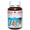 BOELL® Omega-3 Lachsöl-Caps©