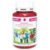 BOELL® Acerola natürliches Vitamin C