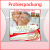 Peking Royal Jelly® VITAL »PROBE«