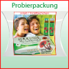Peking Lingchih Royal Jelly C. PROBE